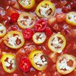 Bild Chili con Carne Western Style