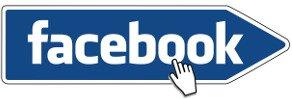 Bild Zur Facebook Fanpage
