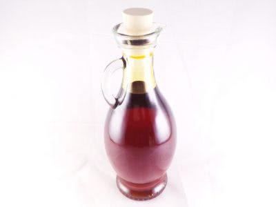 Bild Peperoni-Öl