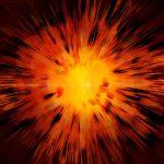 Bild Explosion