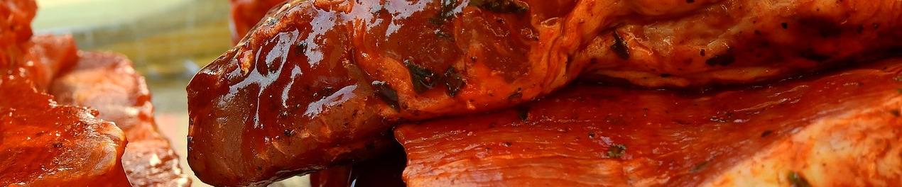 mariniertes-fleisch-slider